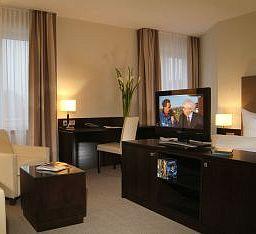 Über 150 Hotelzimmer (3* und 4*) für 19€ bzw. 38€ pro Nacht