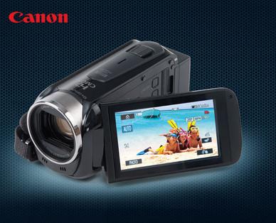 [Hofer] Technik-Angebote ab dem 18.06.2015 - z. B. SAMSUNG Galaxy Grand 2 für 196,77€