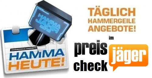 """Saturn """"Hamma Heute"""" Tagesangebote vom 16. Juni 2015 zB.: SIEMENS VSZ 3 A 330 S Bodenstaubsauger für 92,99€"""