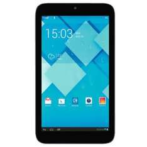 [Elektro Haas] ALCATEL One Touch Pixi 7 Tablet für 49,99€ - 24% Ersparnis