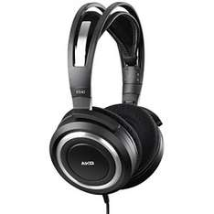 [Amazon.fr] AKG K540 Kopfhörer für 45,28€