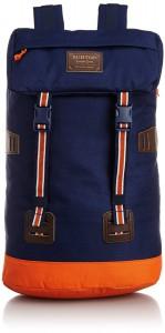 [Amazon] Burton Daypack Tinder Pack medieval blue twill für 30,24€ - 44% Ersparnis