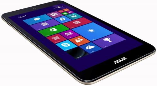 NBB: ASUS VivoTab 8 M81C 32GB 8 Zoll Tablet PC für 97,99€