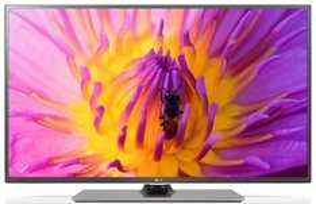 [Amazon Prime Day] LG 50LF6529 3D-Fernseher für 699€ - 200€ sparen!