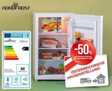 [Hofer] Küchenmaschinen ab 03.08.2015 - Mini-Kühlschrank, Fleischwolf, Mikrowelle