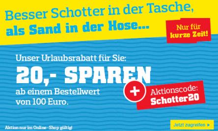 Möbelix: 20 € Sofort-Gutschein ab 100 € Einkauf - 20% sparen