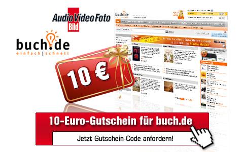 Neue 10€ Gutscheine für Buch.de mit 15€ Mindestbestellwert *UPDATE* Lösungen in den Kommentaren