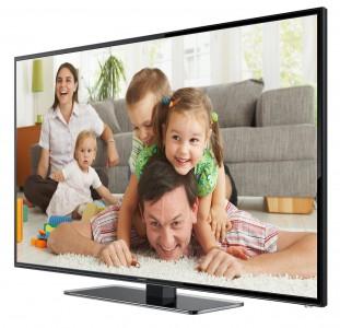 [Amazon] Thomson 48FZ3233 Fernseher für 349,99€ - 34% Ersparnis