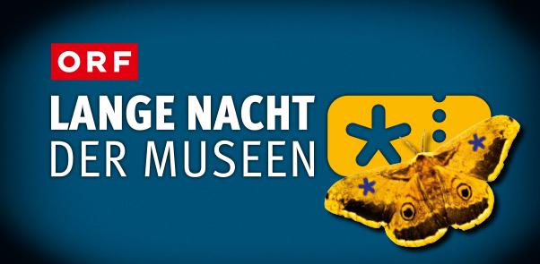"""(Tipp) """"Lange Nacht der Museen"""" - am 3.10.2015, 18-1 Uhr"""