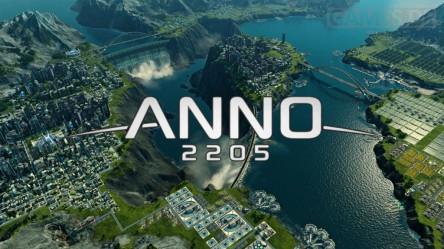 [cdkeys] Anno 2205 Preorder für 27,47€ - 26% Ersparnis