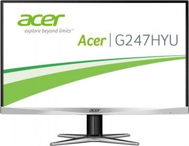 [Cyberport] Cyberdeals - z.B. beim Acer Aspire E5-571-512K Notebook 28,14% sparen!