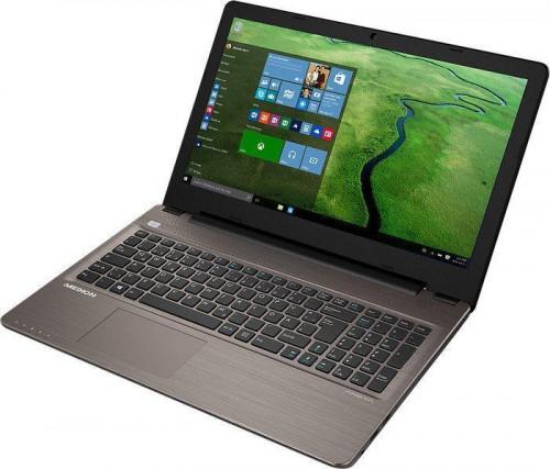 eBay: Medion Akoya E6416 MD 15,6 Zoll Notebook (Intel i3, 500GB HDD, 4GB Ram) für 210,94€