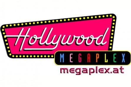 [Megaplex] Mega Familien-Weekend - gratis Eintritt zu zwei Familienfilmen