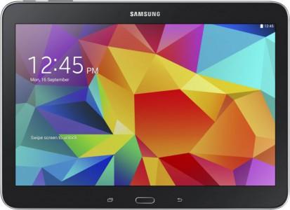 [Pagro Diskont] Samsung Galaxy Tab 4 10.1 T530N 16GB für 199,99€ - 17% Ersparnis