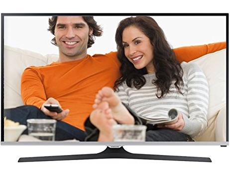 "Samsung ""UE55J5170"" 55"" FullHD TV um 625 €inkl Versand - 13% sparen"