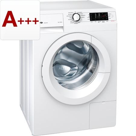 [ZackZack] gorenje W7544 T/I A+++ Waschmaschine