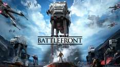 [Saturn.at] Star Wars Battlefront ab 44€ vorbestellen