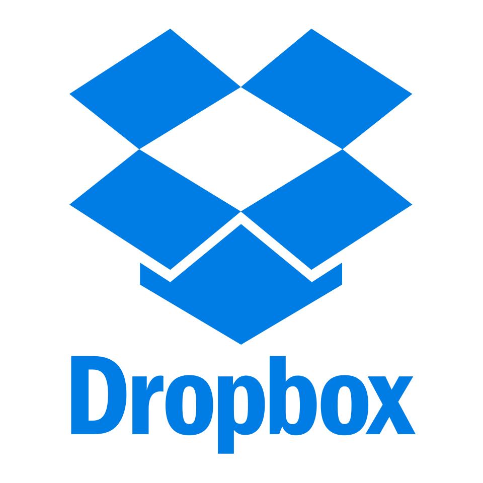 Genialer Tipp - sooft man will 2GB Dropbox Speicher zusätzlich