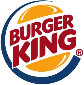 Neue Burger King Gutscheine - gültig bis 30.11.2015