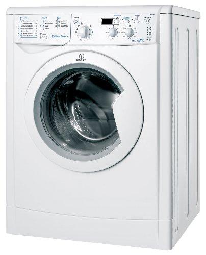 Top Preis Indesit Waschmaschine um 244.-