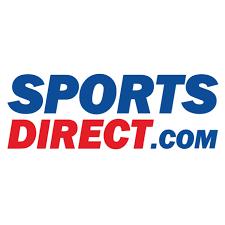 [Sportsdirect.com] -80% auf Helly Hanson und bis -90% auf Everlast und Dunlop - Flash SALE