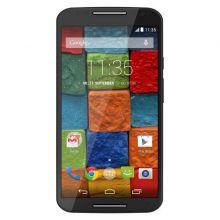 Motorola Moto X (2.Generation) um 234 € inkl Versand - 22% sparen