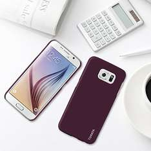 Ultra dünne Schutzhülle für Iphone und Samsung 6,99 € inkl.Vsd @Amazon Prime