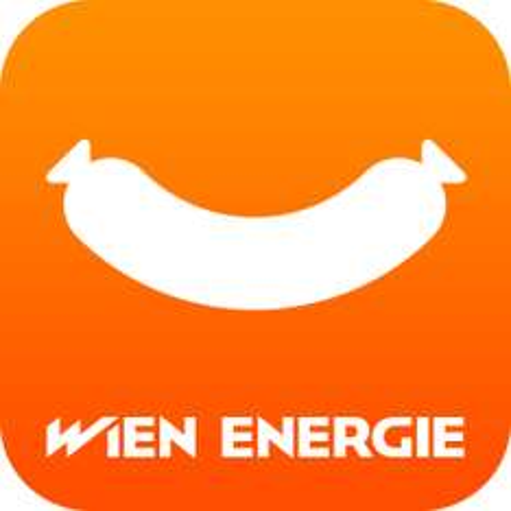 [Extrawürstel APP] Gratis Energiespar SET und Wasserspar SET