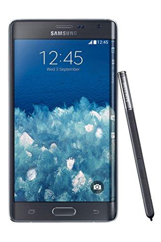 Samsung Note Edge (32 GB) zum Bestpreis um 596 € inkl Versand