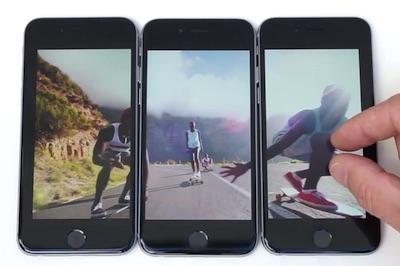 """[iOS] """"zack"""" zum Launch gratis statt €2,99 (neue iPhone VideoApp für Multiscreen)"""