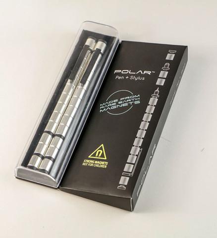 POLAR Pen - 2 Stifte zum Preis von einem