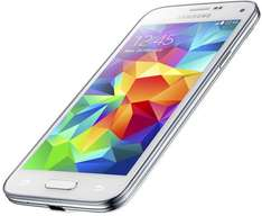Amazon Tagesdeal: Samsung Galaxy S5 mini 199,- minus 17%