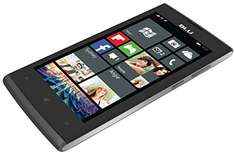 [Amazon.uk] Blu Win JR 4,5'' 8GB LTE, Dual-SIM, Windows Phone 1 GB RAM nur 52,89€!!!