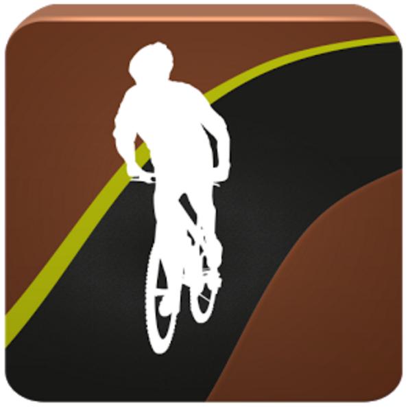 [Google PlayStore] Runtastic Mountain Bike PRO (Android) aktuell kostenlos - statt 4,99€