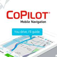 CoPilot Navigation - bis zu 70% Rabatt - DACH um 12 € / Europa um 27 €