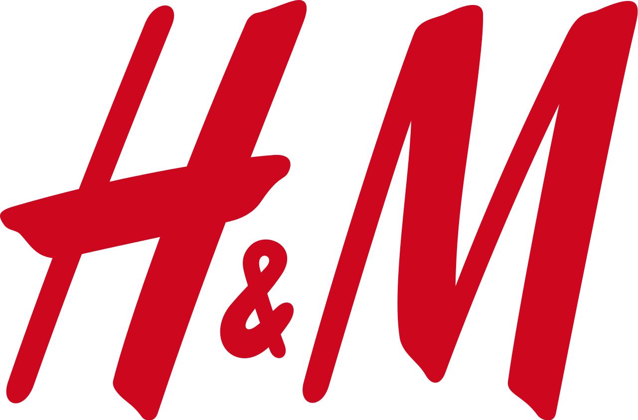 H&M Wochenend-Deal: 50% auf ausgewählte Bekleidung und Home