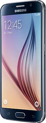 [Universal.at] Samsung Galaxy S6 für 399,99€, 19% sparen [Cyber Monday]
