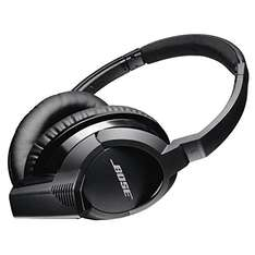 Bose AE2w Bluetooth Kopfhörer um 155 € - 22% sparen