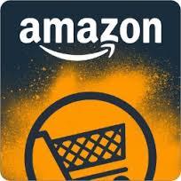 Amazon Underground: teure Pro-Apps, Spiele + alle In-App-Käufe GRATIS