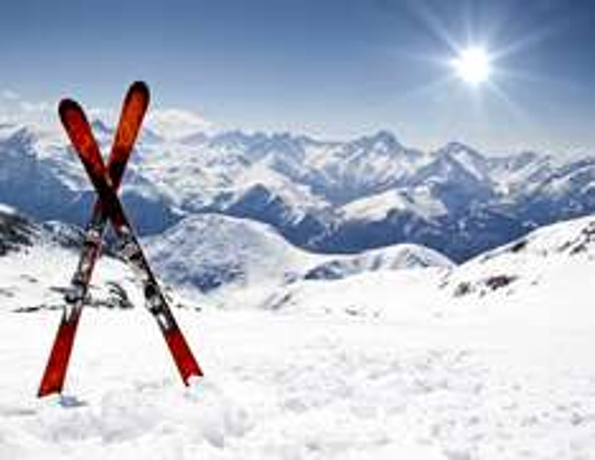 Ski-Pässe für Österreich mit bis zu 50% Rabatt + Preisjäger Exklusiv Gutschein