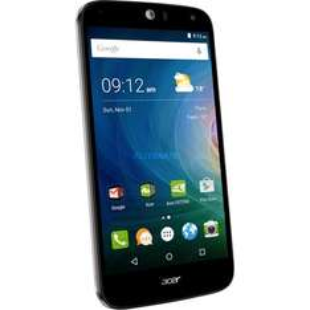 "[zackzack.de] Acer Liquid Z630, 5,5"" HD, 4000mAh AKKU! Android 5.1"