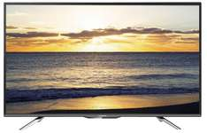 Full HD TV Changhong 40D1100ISX um 329,99€ bei kika