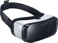 SAMSUNG Gear VR @ Saturn Tagesdeal