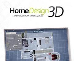 (iOS) Home Design 3D kostenlos - statt 4,99 €