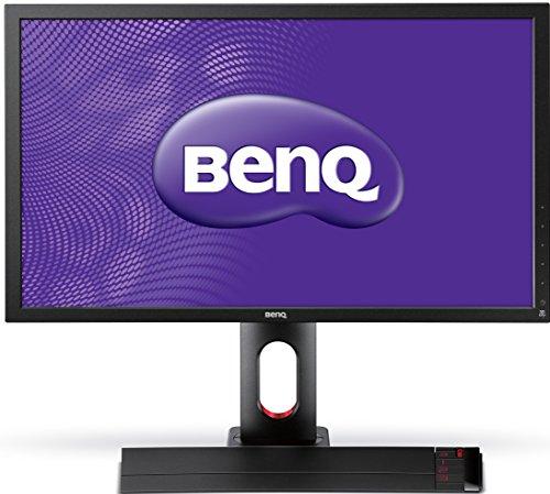 """BenQ XL2720Z Monitor (27"""" HD, 3D, 144Hz, 1ms) um 367 € - 18% sparen"""