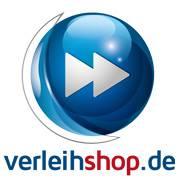 Verleihshop.at: 1 Film bis max. 3,50€ komplett kostenlos ausleihen!