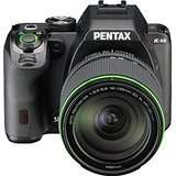 Amazon Pentax K-3 + DA 50 mm F1,8 Objektiv um 799,00 € ( Preisvergleich ab 999,00 € )
