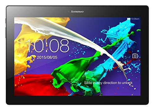 [Amazon.de] Lenovo TAB 2 A10-70 (Full-HD, 2GB RAM, 10 Zoll) für 169€ [PVG: 235€]
