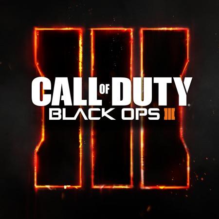 [PSN] 12 Weihnachtsangebote: Call of Duty: Black Ops III für 49,99€ - Ersparnis: 20%