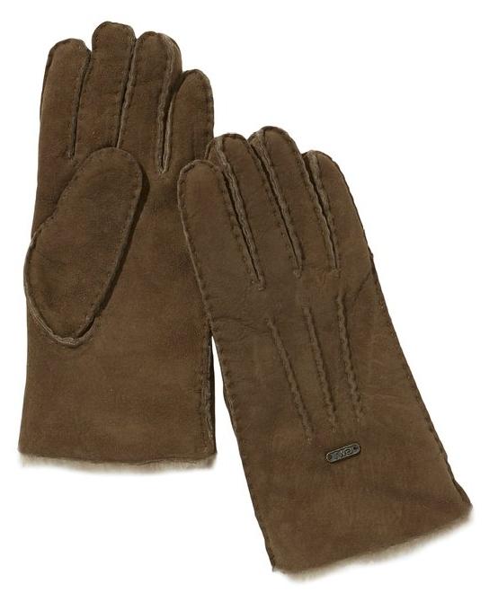 EMU Handschuhe / Fäustlinge (Damen) ab 29,70 € - bis zu 70% sparen